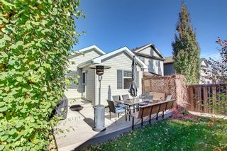 Photo 43: 2500 Sagewood Crescent SW: Airdrie Detached for sale : MLS®# A1152142