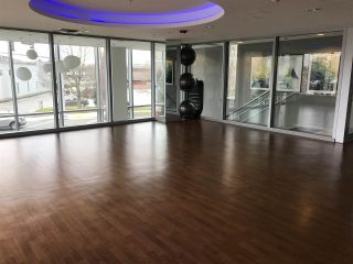 "Photo 33: 1810 8333 SWEET Avenue in Richmond: West Cambie Condo for sale in ""Avanti"" : MLS®# R2448559"