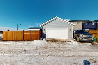 Photo 35: 243 Legacy Glen Way SE in Calgary: Legacy Detached for sale : MLS®# A1072304