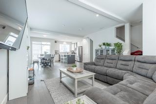 """Photo 20: 6 20451 84 Avenue in Langley: Willoughby Heights Townhouse for sale in """"The Walden"""" : MLS®# R2616635"""