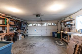 Photo 34: 8426 JENNINGS Street in Mission: Mission BC House for sale : MLS®# R2537446
