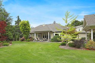 Photo 66: 1063 Kincora Lane in Comox: CV Comox Peninsula House for sale (Comox Valley)  : MLS®# 882013
