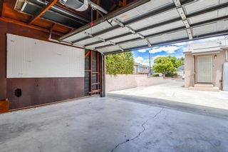 Photo 33: LA MESA House for sale : 3 bedrooms : 8417 Denton St