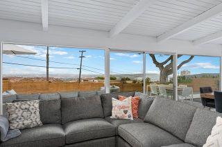 Photo 13: House for sale : 3 bedrooms : 1050 La Jolla Rancho Rd in La Jolla