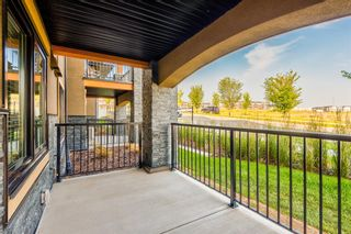 Photo 19: 2105 450 Kincora Glen Road NW in Calgary: Kincora Apartment for sale : MLS®# A1126797