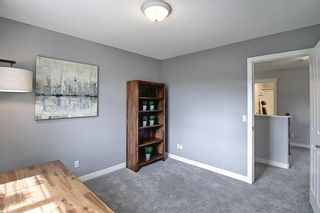 Photo 34: 196 Edgeridge Circle NW in Calgary: Edgemont Detached for sale : MLS®# A1138239