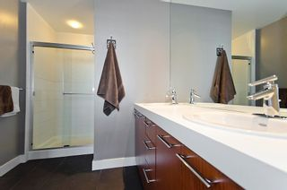 "Photo 18: 404 2828 YEW Street in Vancouver: Kitsilano Condo for sale in ""BEL AIR"" (Vancouver West)  : MLS®# V914119"
