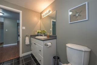 Photo 43: 19 PRINCE OF WALES Gate in London: North L Residential for sale (North)  : MLS®# 40120294