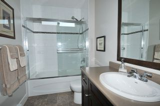 Photo 15: 19456 THORBURN WAY in Pitt Meadows: South Meadows House for sale : MLS®# R2189637