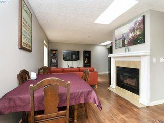 Photo 9: 411 649 Bay St in VICTORIA: Vi Downtown Condo for sale (Victoria)  : MLS®# 827828