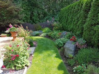 Photo 27: 2671 VANCOUVER PLACE in CAMPBELL RIVER: CR Willow Point House for sale (Campbell River)  : MLS®# 823202