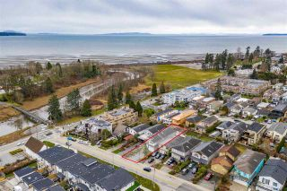 "Photo 4: 843 STAYTE Road: White Rock House for sale in ""East Beach"" (South Surrey White Rock)  : MLS®# R2541264"