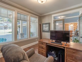 Photo 13: 5626 Oceanview Terr in Nanaimo: Na North Nanaimo House for sale : MLS®# 882120