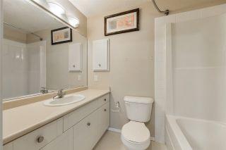 Photo 17: 308 10308 114 Street in Edmonton: Zone 12 Condo for sale : MLS®# E4247597