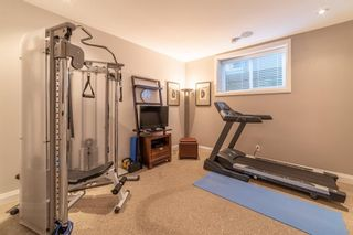 Photo 21: 2707 1 Avenue NW in Calgary: West Hillhurst Detached for sale : MLS®# A1060233