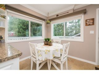 "Photo 8: 4620 209A Street in Langley: Langley City House for sale in ""Uplands"" : MLS®# R2431570"