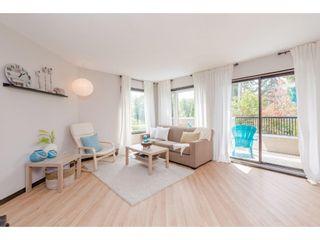 "Photo 7: 12 15971 MARINE Drive: White Rock Condo for sale in ""Mariner Estates"" (South Surrey White Rock)  : MLS®# R2489570"