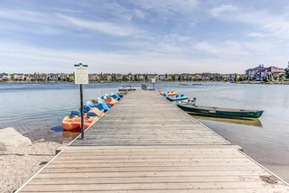 Photo 43: 3215 92 Crystal Shores Road: Okotoks Apartment for sale : MLS®# A1103721