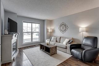 Photo 3: 400 Prestwick Circle SE in Calgary: McKenzie Towne Detached for sale : MLS®# A1070379