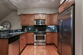 Photo 19: 1309 10221 Tuscany Boulevard NW in Calgary: Tuscany Apartment for sale : MLS®# A1149766
