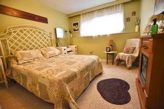 Photo 18: 1255 MOON Avenue in Williams Lake: Williams Lake - City House for sale (Williams Lake (Zone 27))  : MLS®# R2611921