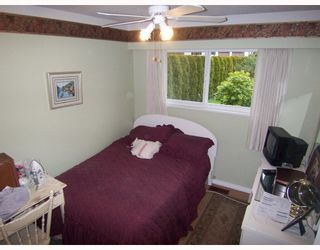 Photo 8: 12033 261ST Street in Maple_Ridge: Websters Corners House for sale (Maple Ridge)  : MLS®# V705113