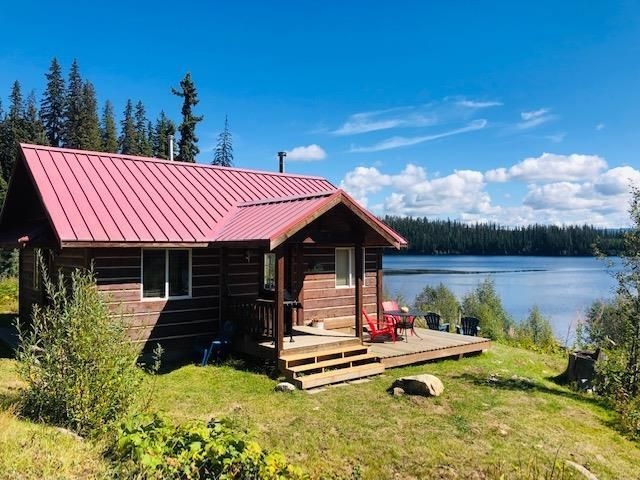 Main Photo: #37 10250 Dee Lake Road, in Lake Country: Recreational for sale : MLS®# 10240095