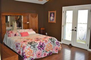 Photo 8: 39 Abbey Road: Orangeville House (Bungalow) for sale : MLS®# W5224403