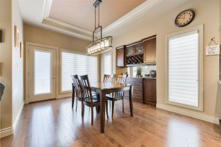 Photo 13: 15 LINCOLN Green: Spruce Grove House for sale : MLS®# E4227515