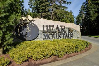 Photo 29: 2348 Nicklaus Dr in Langford: La Bear Mountain House for sale : MLS®# 850308