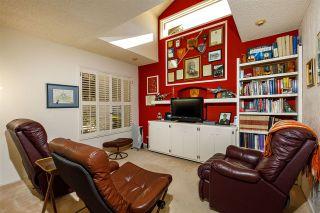 Photo 16: SOLANA BEACH Condo for sale : 2 bedrooms : 1440 CALLE SANTA FE