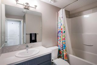 Photo 34: 204 Masters Crescent SE in Calgary: Mahogany Detached for sale : MLS®# A1143615