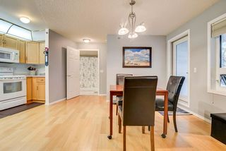 Photo 16: 406 9926 100 Avenue: Fort Saskatchewan Condo for sale : MLS®# E4265675