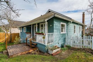 Photo 11: 95 Machleary St in : Na Old City House for sale (Nanaimo)  : MLS®# 870681