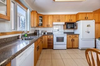 Photo 11: 9431 75 Street in Edmonton: Zone 18 House for sale : MLS®# E4228047