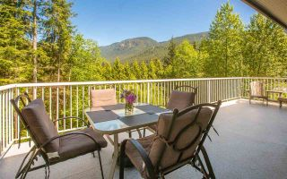 Photo 28: 1047 UPLANDS Drive: Anmore House for sale (Port Moody)  : MLS®# R2587063