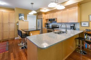 Photo 11: 75 2001 Blue Jay Pl in : CV Courtenay East Row/Townhouse for sale (Comox Valley)  : MLS®# 856920