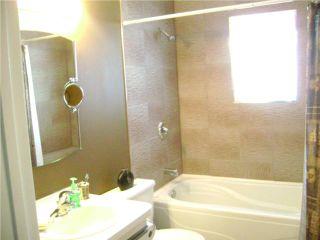 Photo 14:  in NIVERVILLE: Glenlea / Ste. Agathe / St. Adolphe / Grande Pointe / Ile des Chenes / Vermette / Niverville Residential for sale (Winnipeg area)  : MLS®# 1000405
