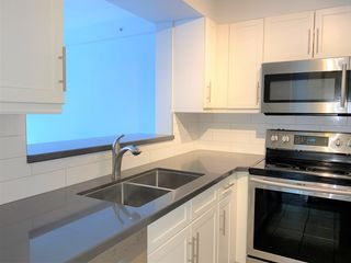 Photo 2: 309 288 E 8TH Avenue in Vancouver: Mount Pleasant VE Condo for sale (Vancouver East)  : MLS®# R2533347