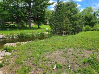 Photo 10: East Uniacke Road in Mount Uniacke: 105-East Hants/Colchester West Vacant Land for sale (Halifax-Dartmouth)  : MLS®# 202115648