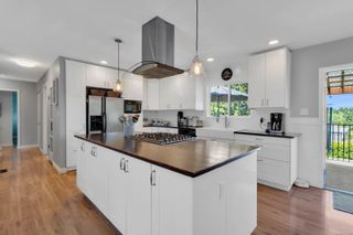 Photo 4: 1825 Cranberry Cir in : CR Willow Point House for sale (Campbell River)  : MLS®# 877608