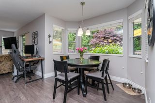 Photo 14: 23 FLAVELLE Drive in Port Moody: Barber Street House for sale : MLS®# R2599334