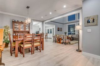 Photo 8: 1143 PRAIRIE Avenue in Port Coquitlam: Lincoln Park PQ House for sale : MLS®# R2487371