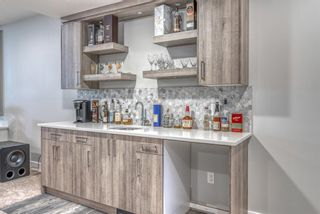 Photo 37: 2107 Mackay Road NW in Calgary: Montgomery Detached for sale : MLS®# A1092955