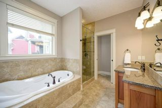 Photo 13: 1104 Channelside Way SW: Airdrie Detached for sale : MLS®# A1141473