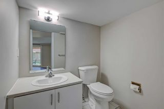 Photo 20: 39 Rodeo Pathway in Toronto: Birchcliffe-Cliffside Condo for lease (Toronto E06)  : MLS®# E4989492