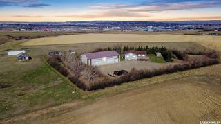 Photo 24: Shaw Acreage in Swift Current: Residential for sale (Swift Current Rm No. 137)  : MLS®# SK851414