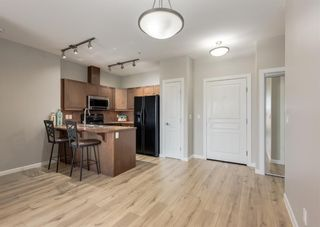 Photo 6: 128 52 Cranfield Link SE in Calgary: Cranston Apartment for sale : MLS®# A1131808
