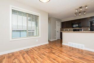 Photo 11: 3814 Allan Drive in Edmonton: Zone 56 Attached Home for sale : MLS®# E4255416