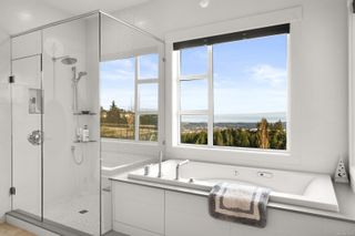 Photo 26: 2186 Navigators Rise in : La Bear Mountain House for sale (Langford)  : MLS®# 873202